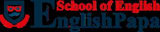 Школа английского языка «EnglishPapa» в Херсоне